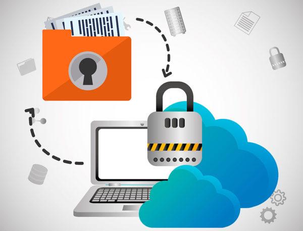 Consejos de Seguridad Web