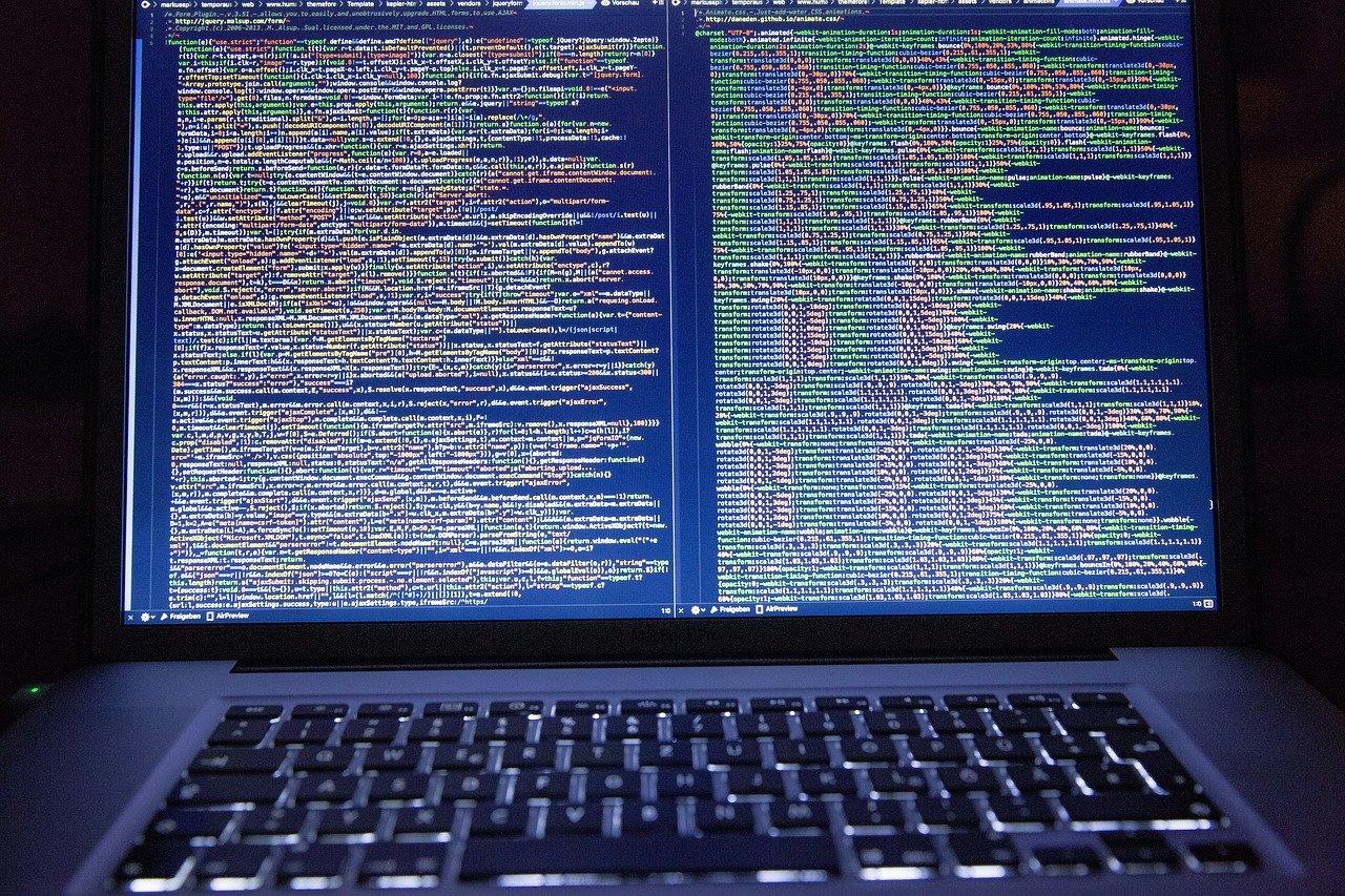 Brecha de seguridad - Ciberseguridad